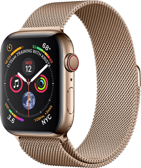 Apple Watch szerviz